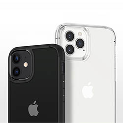 Ốp lưng iPhone 12 Pro Max Spigen Ultra Hybrid