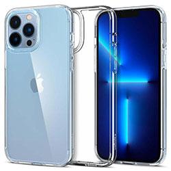 Ốp lưng iPhone 13 Pro Max Spigen Ultra Hybrid