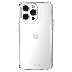 Ốp lưng iPhone 13 Pro Max UAG Plyo trong suốt