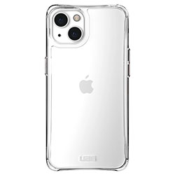 Ốp lưng iPhone 13 UAG Plyo trong suốt