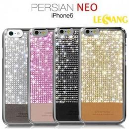 Ốp lưng iphone 6 Dream Neo đính đá