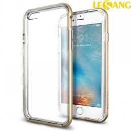 Ốp lưng iphone 6S/6 Spigen (SGP) Neo Hybrid EX