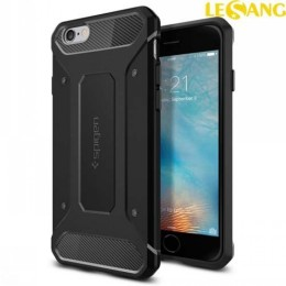 Ốp lưng iPhone 6S Plus / 6 Plus Spigen (SGP) Rugged Capsule