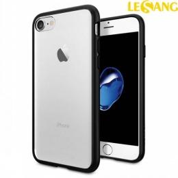 Ốp lưng iPhone 7 / iPhone 8 Spigen Ultra Hybrid