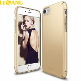 Ốp lưng iphone 7 Ringke Slim 360