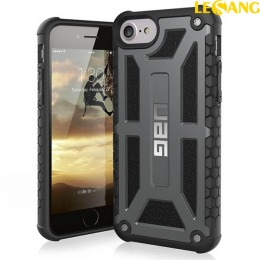 Ốp lưng iPhone 8 / iPhone 7 / iPhone 6 UAG Monarch Series 5 lớp