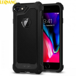 Ốp lưng iPhone 8 / iPhone 7 Spigen Rugged Armor Extra