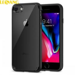 Ốp lưng iPhone 8 / iPhone 7 Spigen Ultra Hybrid 2