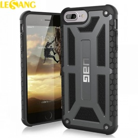 Ốp lưng iPhone 8 Plus / 7 Plus / 6 Plus UAG Monarch Series