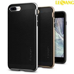 Ốp lưng iPhone 8 Plus / 7 Plus Spigen Neo Hybrid 2