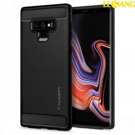 Ốp lưng Note 9 Spigen Rugged Armor
