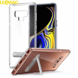 Ốp lưng Note 9 Spigen Ultra Hybrid S