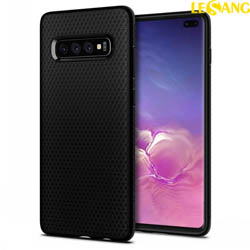 Ốp lưng S10 Plus Spigen Liquid Air Armor