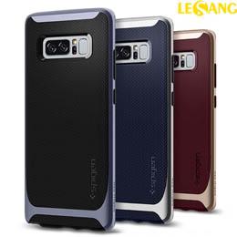 Ốp lưng Samsung Galaxy Note 8 Spigen Neo Hybrid