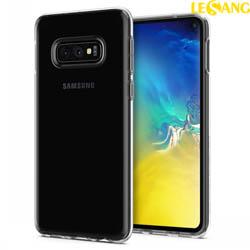 Ốp lưng Samsung Galaxy S10E Spigen Liquid Crystal