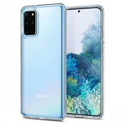 Ốp lưng Samsung S20 Spigen Liquid Crystal
