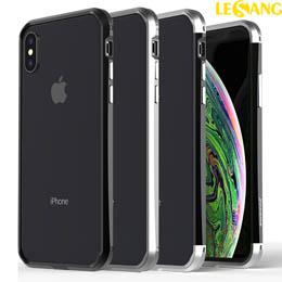 Ốp viền iPhone XS / iPhone X LJY Sword Pro Ver 3