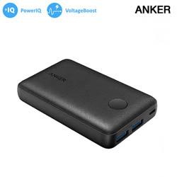 Pin dự phòng 10000 mAh Anker PowerCore Select + PowerIQ (USA)