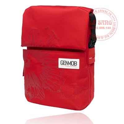 Túi đựng IPAd Golla G1288 Đỏ